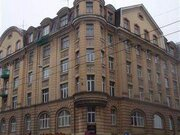 179 000 €, Продажа квартиры, Купить квартиру Рига, Латвия по недорогой цене, ID объекта - 313137891 - Фото 1