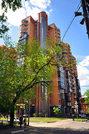 Продажа квартир ул. Кастанаевская, д.17