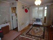 Химки продажа 1 комнатной квартиры - Фото 5