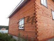 Продается дом. Шесть комнат - Фото 4