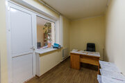 Офисное помещение, 427.6 м2 - Фото 4