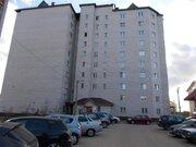 Большая 1-ком.квартира в г.Хотьково - Фото 2
