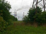 Участок земли с/х 10 га для энергозатрат.производства в Каширском ра - Фото 4