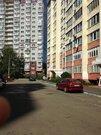 Продается 1 км квартира в г. Ивантеевка - Фото 1