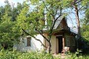 Половина каменного дома105м2 к проживанию со всеми коммуникациями 8сот - Фото 2
