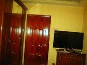 2-хкомнатная квартира рядом с метро - Фото 4