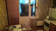 Продается 2-х комнатная квартира, г. Ивантеевка, ул. Толмачева д. 19 - Фото 3