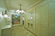 Купите шикарную квартиру площадью 134 кв.м. в доме бизнес-класса ЖК. - Фото 5
