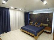 Продажа 2-к квартиры с дизайнерским ремонтом - Фото 1