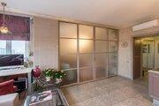 Уникальная квартира-студия в Измайлово - Фото 5