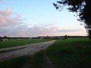 Участок в окружении соснового бора у р. Тьма в 20 км от Твери - Фото 5