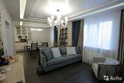 Продаю 3-х комнатную квартиру, зжм/ЖК Жмайлова/Стабильная - Фото 5