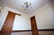 97 140 000 Руб., Продается квартира г.Москва, Дмитрия Ульянова, Купить квартиру в Москве по недорогой цене, ID объекта - 325021356 - Фото 11