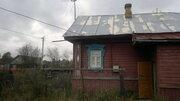 Дом в село Заречный - Фото 4
