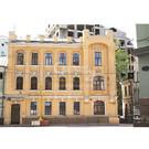 Аренда офисного здания 925,7 кв м, м Новослободская