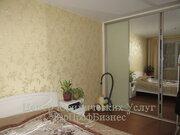 Продам 3-комнатную квартиру в центре города Клин, хороший ремонт - Фото 3