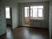 Продажа квартир ул. Адмирала Васюнина