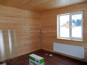 Продажа дома 65км по Калужскому шоссе в районе деревни Папино - Фото 2