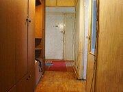 Трехкомнатная квартира 63,5 кв. м, рядом с метро Отрадное - Фото 2