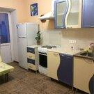 Сдаю 1 комнатную квартиру, Сергиев Посад, ул Матросова, 2 - Фото 1