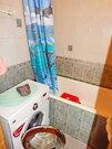 3 700 000 Руб., Отличная 3-комнатная квартира, г. Протвино, Северный проезд, Купить квартиру в Протвино по недорогой цене, ID объекта - 320465890 - Фото 10