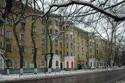 Продаю 3х комнатную квартиру по адресу:ул. Саратовская ул, 18/10 - Фото 1
