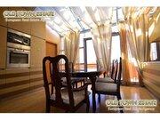 780 000 €, Продажа квартиры, Купить квартиру Рига, Латвия по недорогой цене, ID объекта - 313149942 - Фото 4