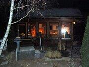 Продажа дома, Лапино, Волоколамский район - Фото 3