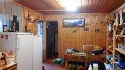Солнечный дом для счастливой семьи! - Фото 4