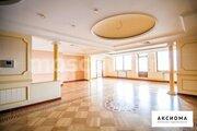 Квартира 412м2, Земледельческий переулок д.11, м. Смоленская - Фото 2