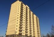Двухкомнатная квартира в ЖК Благовест - Фото 1
