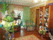 Продаем 2-комнатную квартиру в Подмосковье - Фото 1