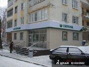 Продаюофис, Нижний Новгород, проспект Гагарина, 160