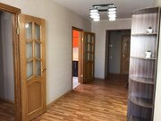 Продам просторную 2-х комнатную квартиру 67 кв.м. - Фото 2