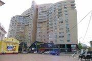 Продажа квартир ул. Ядринцевская, д.18