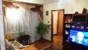 Продажа 2-х комнатной квартиры в г. Электросталь ул. Победы д. 1 к. 3 - Фото 2