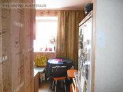 3 комнатная квартира, Ржавки, д.8 - Фото 4