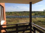 Продаётся дом в деревне Поповка - Фото 3