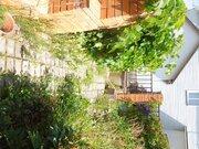 Двухэтажный дом, д. Солосцово Коломенский район - Фото 3