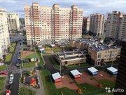 Продажа однокомнатная квартира р.п.Свердловский Березовая д.4 - Фото 2