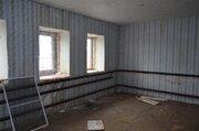 Продается дом по адресу: село Путятино, улица Ленина общей площадью 47 . - Фото 5