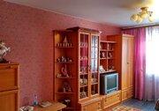 2-комнатная квартира в г. Дмитров, ул. Маркова, д.8 - Фото 1
