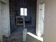Продам дом в пригороде Таганрога - Фото 4