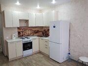 Готовая квартира на 2м этаже в доме с лифтом цена 2499000 р. - Фото 1