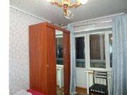 Продажа 4-комнатной квартиры, 60.3 м2, Набережная, д. 13, Купить квартиру в Слободском по недорогой цене, ID объекта - 323276005 - Фото 1