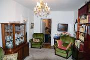 Продается 2-комнатная квартира г.Одинцово, ул. Солнечная, д.11 - Фото 2