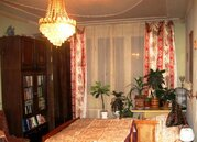 2-комнатная квартира в благоустроенном районе - Фото 1