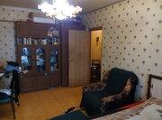 Продажа двухкомнатной квартиры в Москве - Фото 3