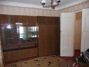 Продажа 3х комнатной квартиры в городе Коломна Московской области - Фото 2