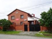 Отличный коттедж, с. Кадниково, 25 км от Екатеринбурга - Фото 2